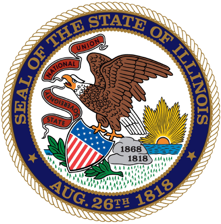 Circuit Clerk - Fourth Judicial Circuit Court of Illinois