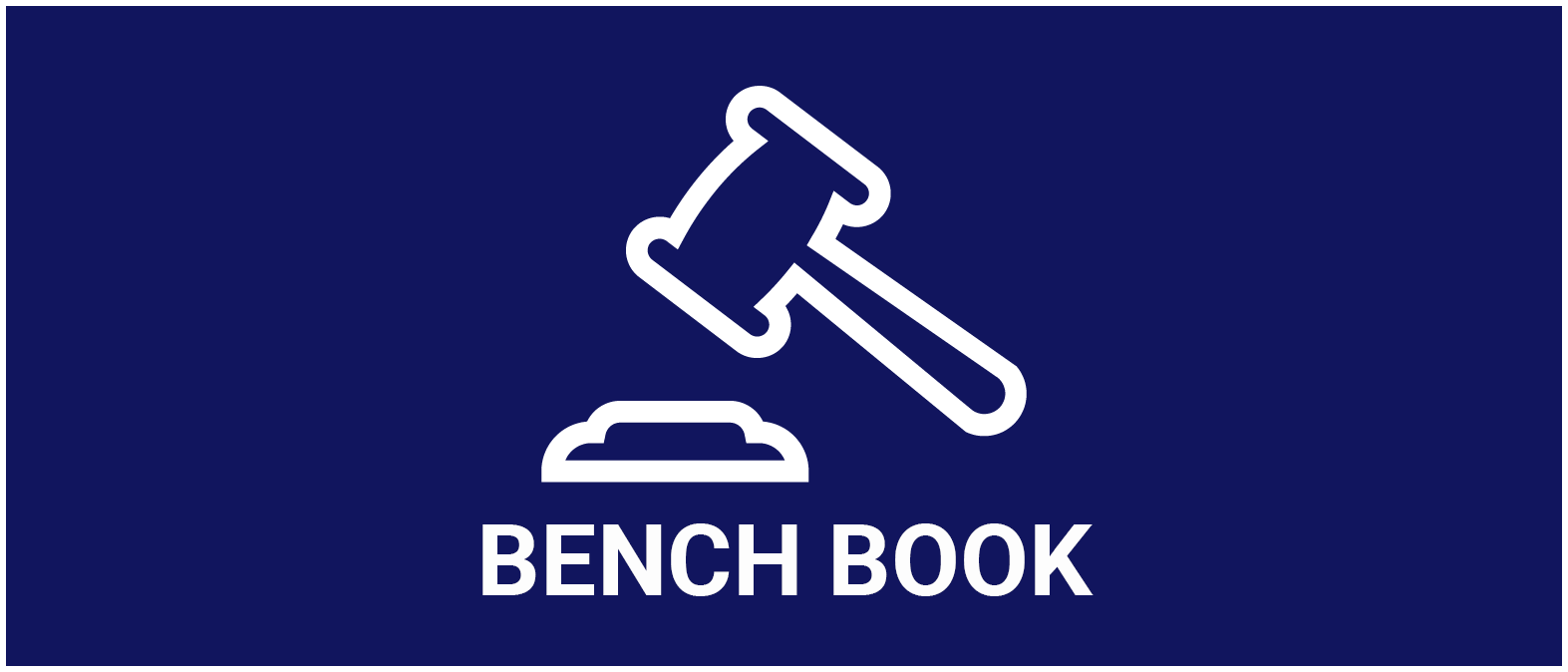 Benchbook Icon
